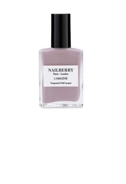 "Nailberry ""Romance"""