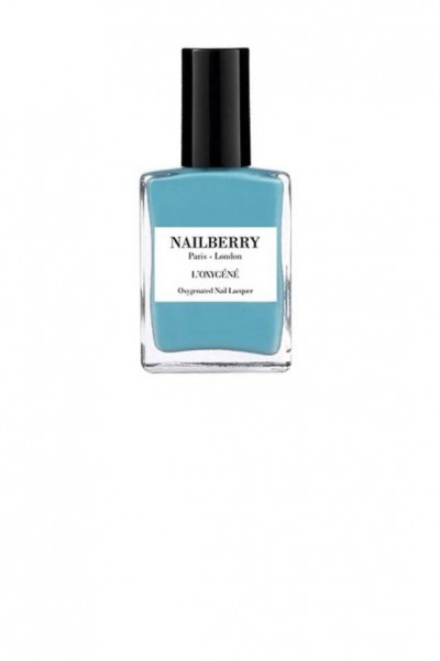 "Nailberry ""Santorini"""