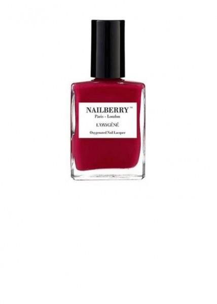"""Nailberry """"Jam"""""""