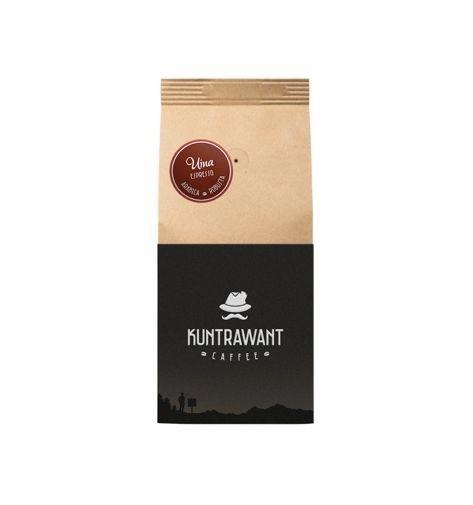 Kuntrawant Caffee Uina