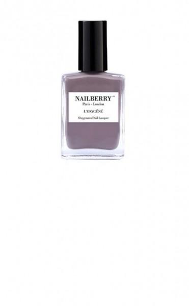 """Nailberry """"Cabana"""""""