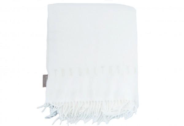 Blanket Saltus