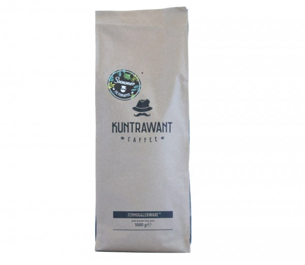 Slow Coffee Kuntrawant