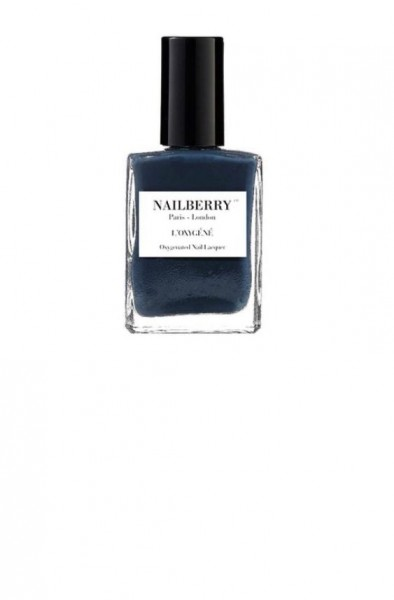 """Nailberry """"Number 69"""""""