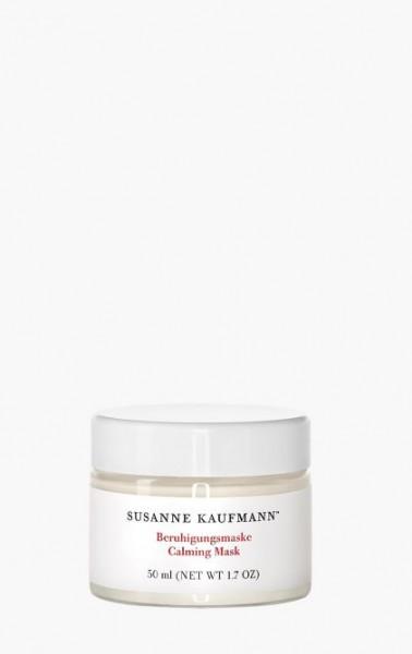 Beruhigungsmaske Susanne Kaufmann