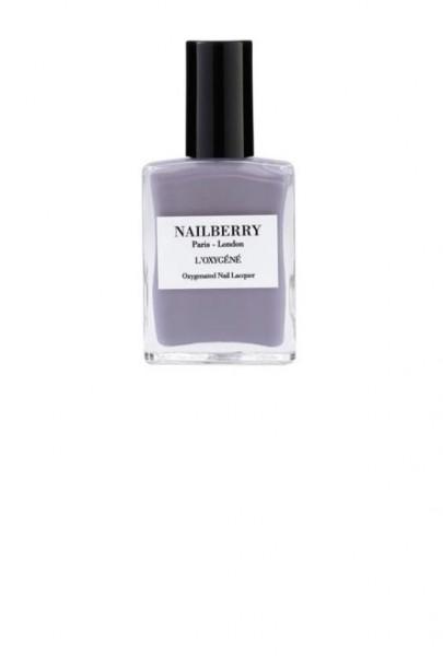 "Nailberry ""Serenity"""