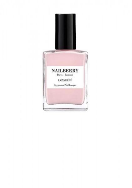 "Nailberry ""Rose blossom"""