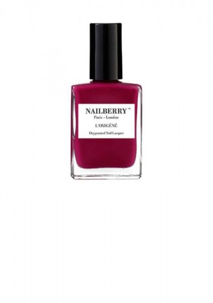 "Nailberry ""Raspberry"""