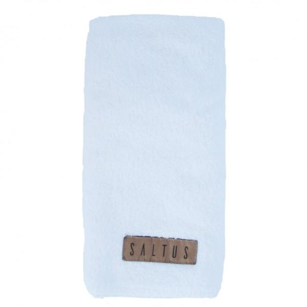 Towel Hands Saltus