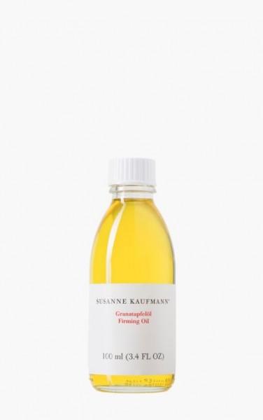 Firming Oil Susanne Kaufmann