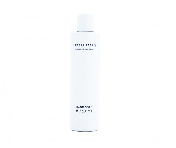 Herbal Treats by Susanne Kaufmann Hand Soap